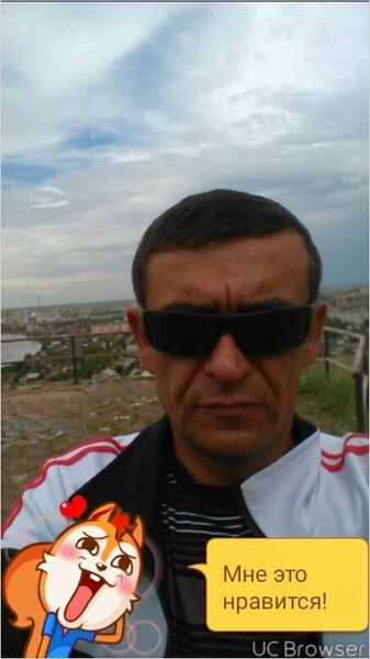 Фото мужчины vitalii, Караганда, Казахстан, 39