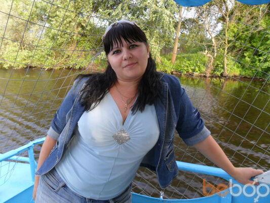 Фото девушки vitosha, Минск, Беларусь, 31
