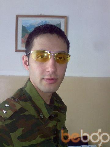 Фото мужчины tschuise, Пятигорск, Россия, 33