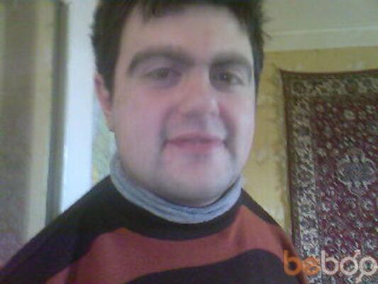 Фото мужчины isi89, Баку, Азербайджан, 28