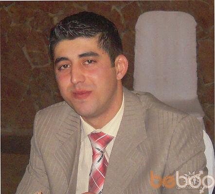 Фото мужчины Sanan_16, Баку, Азербайджан, 31