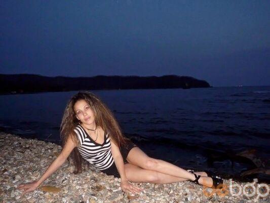 Фото девушки Олечка, Находка, Россия, 32
