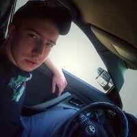 Фото мужчины Дмитрий, Хабаровск, Россия, 21