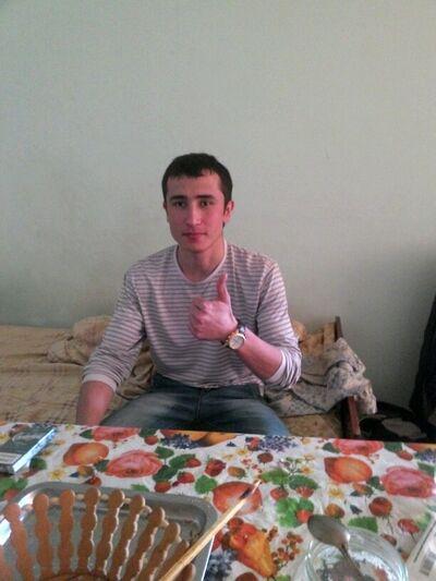 Фото мужчины Умар, Томск, Россия, 25