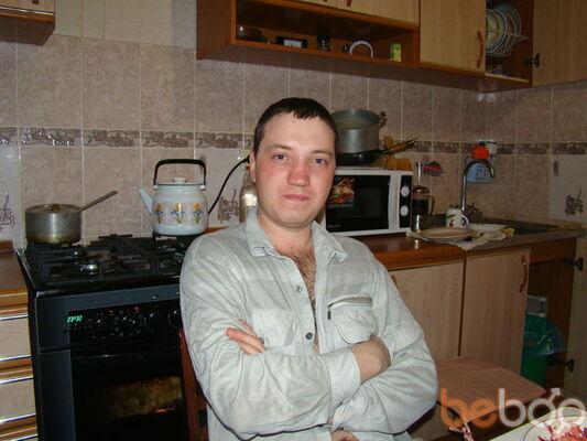 Фото мужчины Alexx, Оренбург, Россия, 36