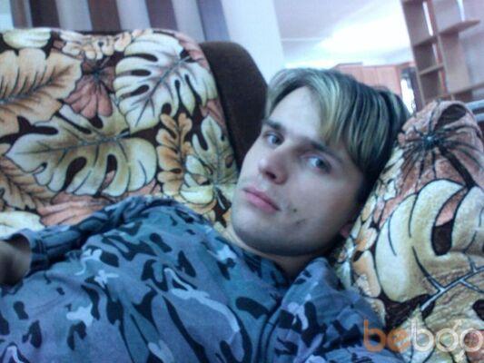 Фото мужчины loki, Черновцы, Украина, 30