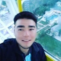 Фото мужчины Нурболот, Боралдай, Казахстан, 25