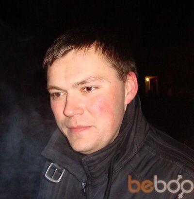Фото мужчины hawk86, Брест, Беларусь, 31