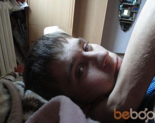 Фото мужчины Игорь, Караганда, Казахстан, 28