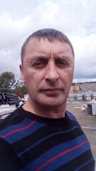 Фото мужчины Ramzes, Южно-Сахалинск, Россия, 46