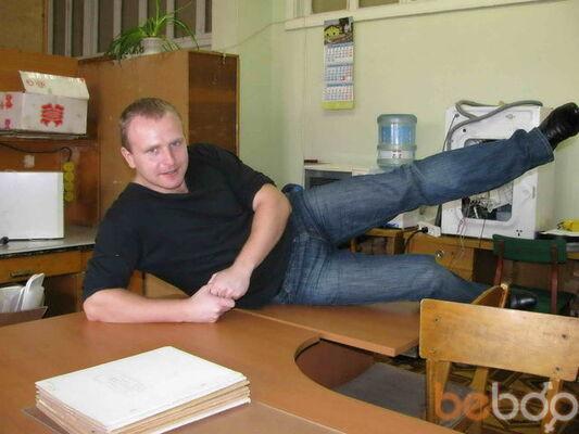 Фото мужчины vitalikn47, Минск, Беларусь, 36