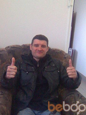 Фото мужчины серега, Донецк, Украина, 44
