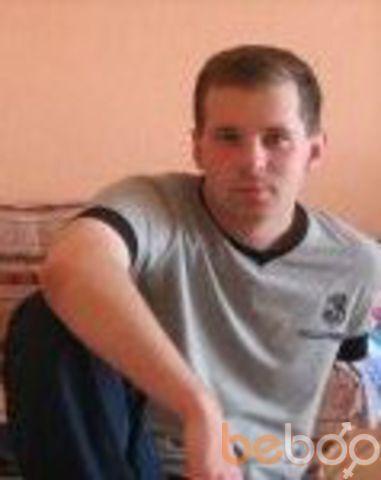 Фото мужчины 12345код, Выборг, Россия, 29