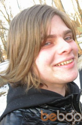 Фото мужчины Malysh, Харьков, Украина, 26