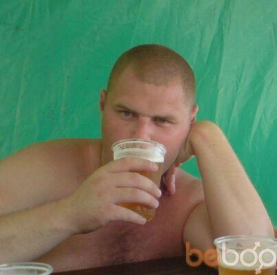 Фото мужчины serjcopylov, Могилёв, Беларусь, 35