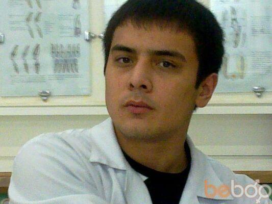 Фото мужчины bakir, Ташкент, Узбекистан, 28