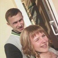 Фото мужчины Thomas, Бобруйск, Беларусь, 24