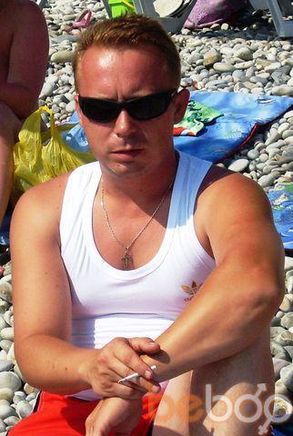 Фото мужчины АЛЕКС, Зеленокумск, Россия, 38