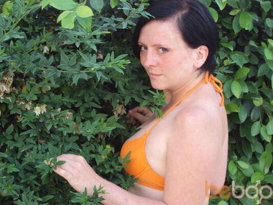 Фото девушки Sibettali, Берлин, Германия, 37