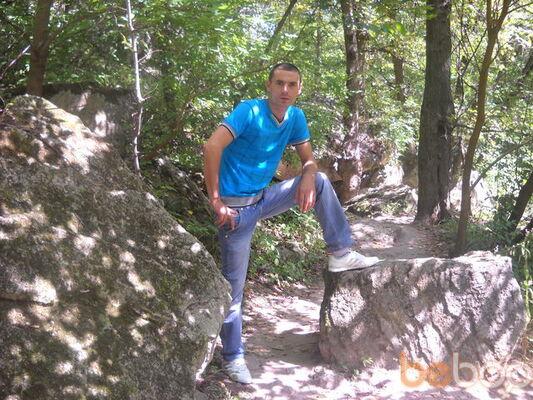 Фото мужчины 079368989, Кишинев, Молдова, 36