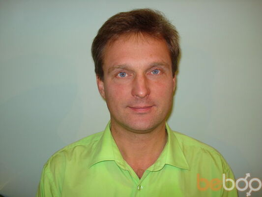 Фото мужчины makc, Киев, Украина, 42