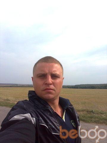 Фото мужчины Oleg, Сумы, Украина, 33