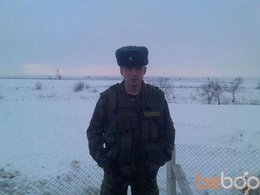 Фото мужчины vapior, Белгород-Днестровский, Украина, 31