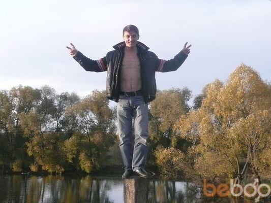 Фото мужчины MAKS, Ростов-на-Дону, Россия, 42