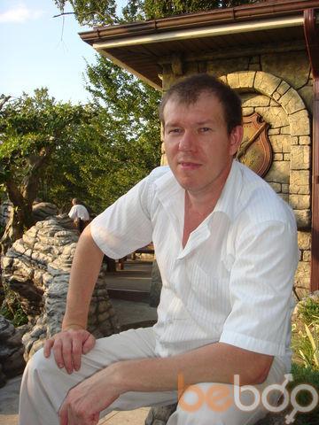 Фото мужчины alex, Сочи, Россия, 43