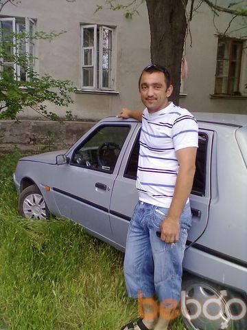 Фото мужчины Соломон, Феодосия, Россия, 34