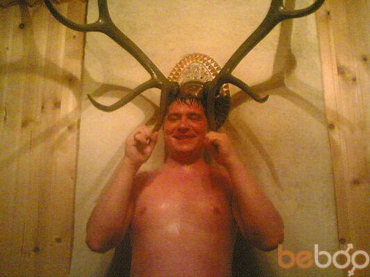 Фото мужчины Fedor_1976, Благовещенск, Россия, 41