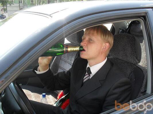 Фото мужчины стас, Магнитогорск, Россия, 33