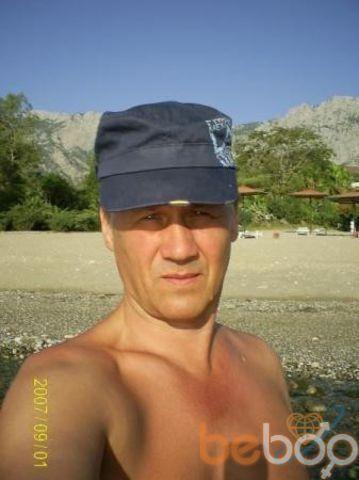 Фото мужчины wal2006, Киев, Украина, 37