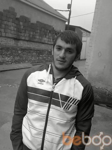 Фото мужчины Ar Bandini, Махачкала, Россия, 34
