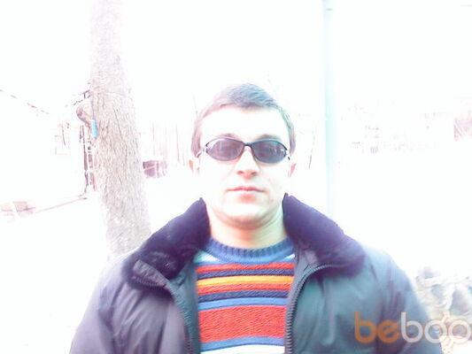 Фото мужчины Bobbi, Горловка, Украина, 29