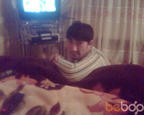 Фото мужчины akrom, Самарканд, Узбекистан, 32