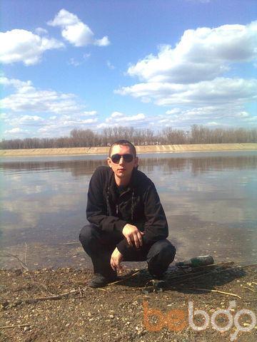 Фото мужчины vitales, Балаково, Россия, 34