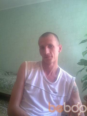 Фото мужчины aleksey1911, Тольятти, Россия, 37