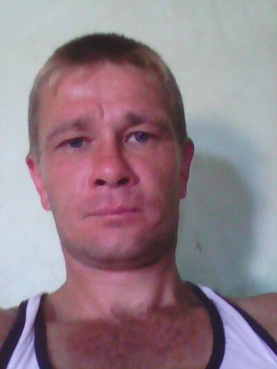 Фото мужчины михаил, Нижний Новгород, Россия, 31