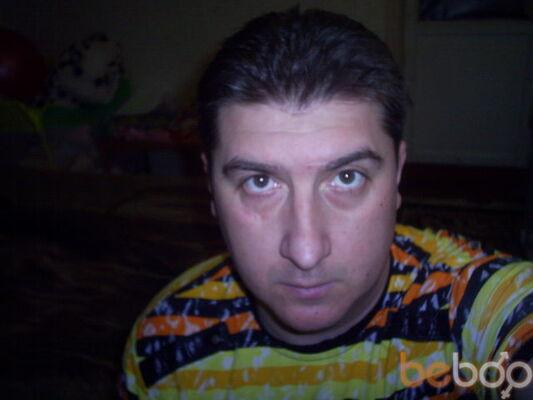 Фото мужчины tadaser, Одесса, Украина, 36
