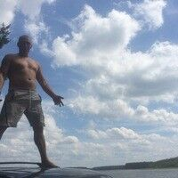 Фото мужчины Денис, Омск, Россия, 38