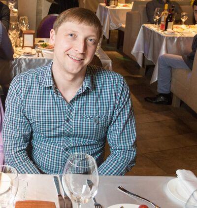 Фото мужчины Влад, Киров, Россия, 31