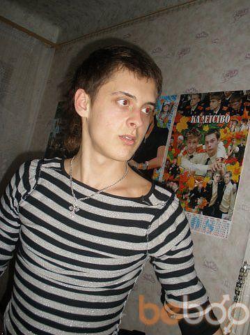 Фото мужчины Sashka, Киев, Украина, 26