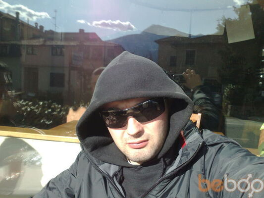 Фото мужчины alexs33, Милан, Италия, 37
