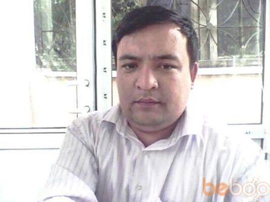 Фото мужчины djamol, Наманган, Узбекистан, 39