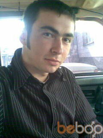 Фото мужчины Павел, Умань, Украина, 30