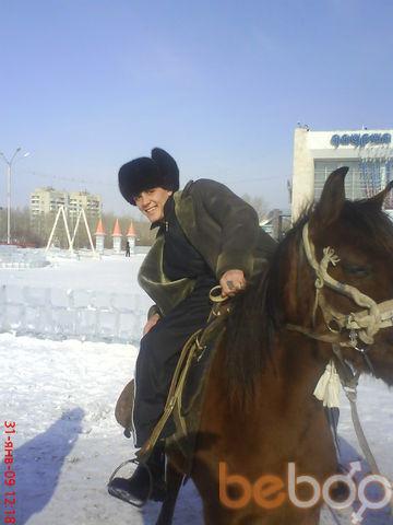 Фото мужчины pavel, Чита, Россия, 34