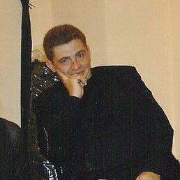 Фото мужчины TOR541, Алматы, Казахстан, 45