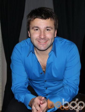 Фото мужчины alex, Чебоксары, Россия, 44