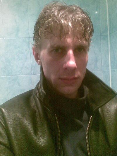 Фото мужчины дмитрий, Липецк, Россия, 35